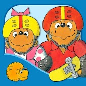 Berenstain Bears: Safe & Sound