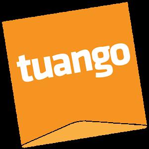 tuango.ca Android App