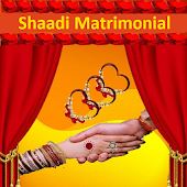 Shaadi Matrimonial