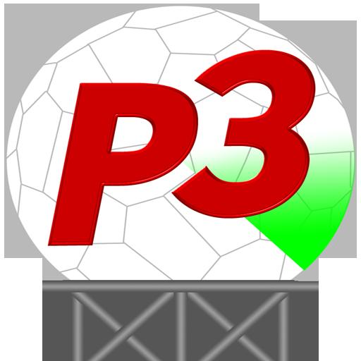 PYKL3 Radar (USA NEXRAD/TDWR) 天氣 App LOGO-硬是要APP