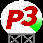 PYKL3 Radar (USA NEXRAD/TDWR) v2.8.4.0