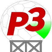 PYKL3 Radar (USA NEXRAD/TDWR)