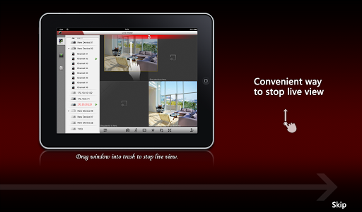 免費下載媒體與影片APP|People Fu HD V.2 app開箱文|APP開箱王