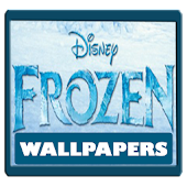 Disney Frozen Wallpapers