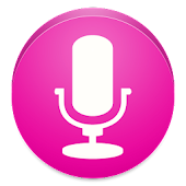 Radio Station Bangladesh