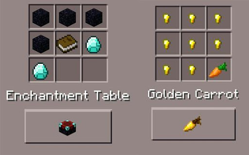 The PC Mod For MCPE