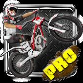 Trial Racing 3 Pro