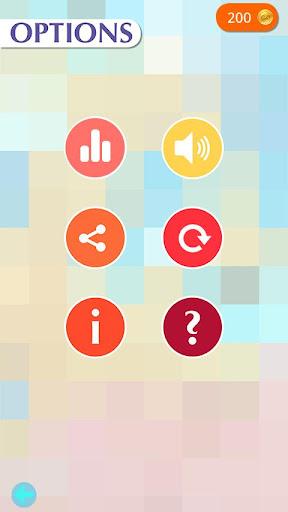 Link Art 1.0 screenshots 13