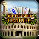 Ancient Rome Mahjong icon