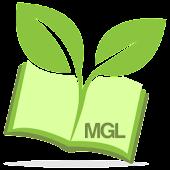 Free Marijuana Grow App
