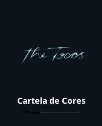 玩商業App The Toccs免費 APP試玩