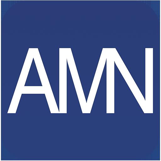 【免費新聞App】AfricanMoviesNews-APP點子
