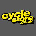 Cyclestore icon