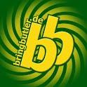 Bringbutler – Pizza, Pasta, .. logo