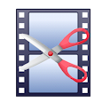 Movie Editor Pro