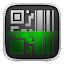 OK Scan(QR&Barcode) 1.3 APK for Android