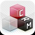 올레bizCRM icon