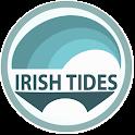 Irish Tide Levels icon
