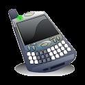 رسائل بلاك بري واتس اب icon