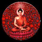 Citas espirituales e imágenes icon