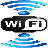 Free -WiFi Manager-v3