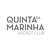 Quinta da Marinha Racket Club