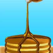 Cindy's Pancake Craze