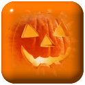 A-Halloween Live icon
