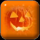 A-Halloween Live icon