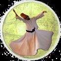 Sufi Wisdom Sufism In Urdu icon