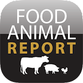 Food Animal Report