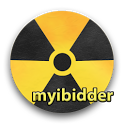 Myibidder Sniper for eBay Pro icon