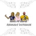YourPSHome.net Database icon