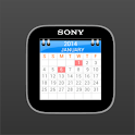 Watch And Calendar -Smartwatch icon