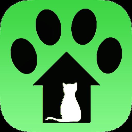 The Way Home, inc. 商業 App LOGO-APP試玩