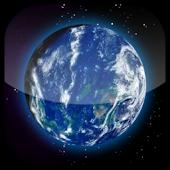Planet Earth【壁紙体験版】