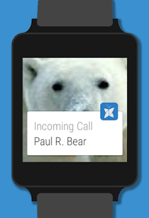 Fongo - Free Calls +Free Texts- screenshot thumbnail
