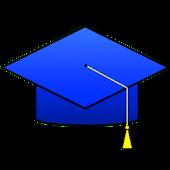 Grades Tracker