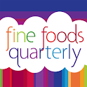 Fine Foods Quarterly icon