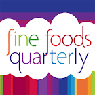 Fine Foods Quarterly icon