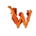 Wrestling Theme Songs 4 icon