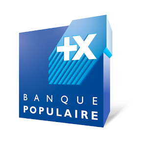 Cyberplus android apps on google play - Banque populaire cyber ...