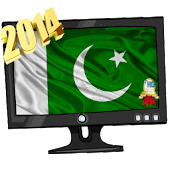 Live TV Pakistan Free