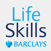 LifeSkills created by Barclays