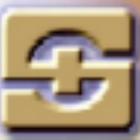 十全時刻表 icon