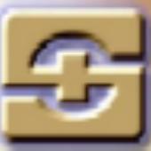 ShrChiuan Timetable