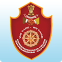 BBSR-CTC Police icon