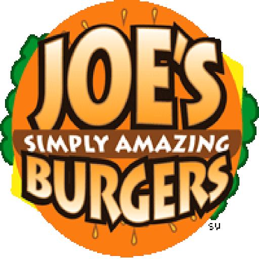 Joes Burgers