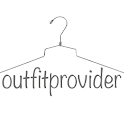 outfitprovider icon