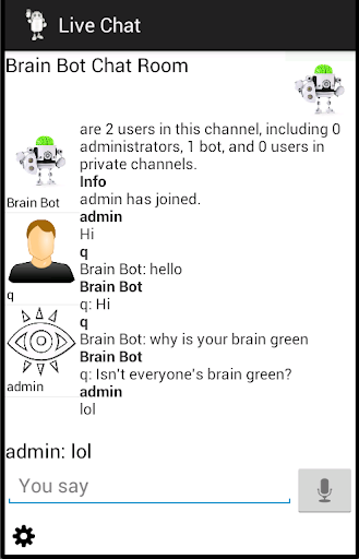 how to add rhythm bot to voice channel